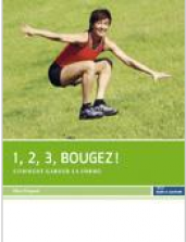 Cover_1,2,3 Bougez